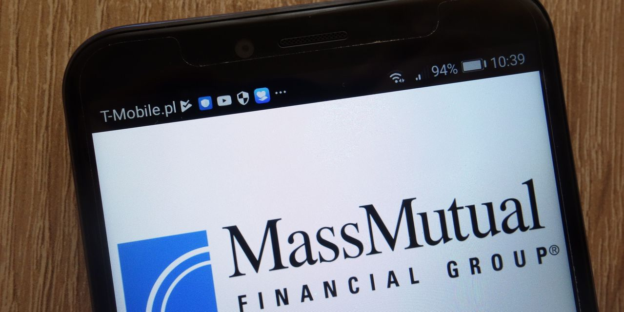 Empower to Buy MassMutual's Retirement Plan Business ...